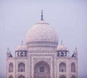 Agra_20140225_1191