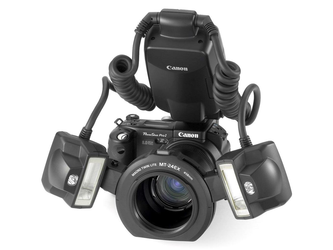 Можно ли пронести фотоаппарат на ростелеком кап