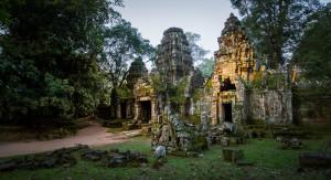 Cambodia_20141011_0031_2_3_32bit