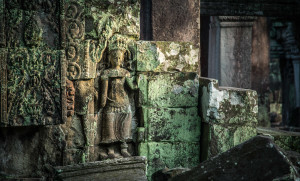 Cambodia_20141011_0085