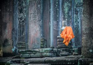 Cambodia_20141012_0259