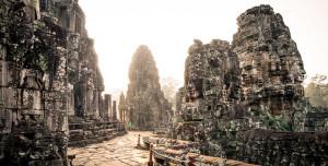 Cambodia_20141012_0367