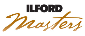Ilford Masters_comps
