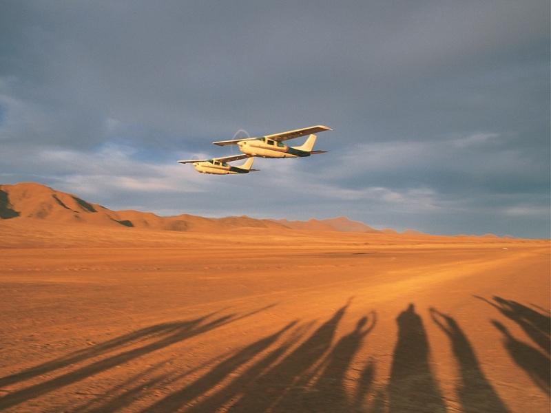 1_scenic_flights-800x600