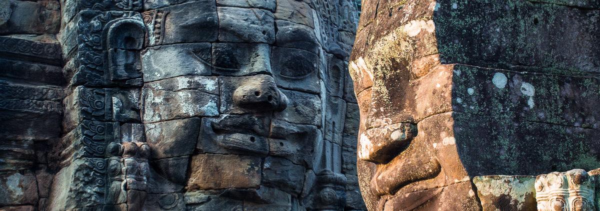 Cambodia_20141012_0295